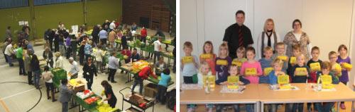 Kinder-schmecken-den-Bliesgau